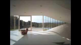 Cillian NM Villa(, 2012-10-15T06:42:59.000Z)