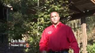 Certified Arborist Tree Services Portland Or Video - Nw Arbor