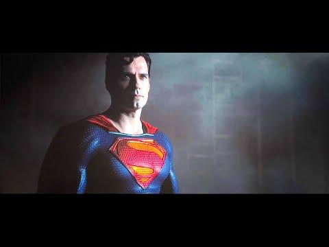 Shazam Superman Scene - Alternate Ending Post Credit Scene Breakdown