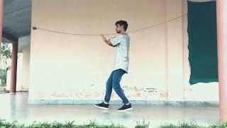 Phir Se Ud Chala | Mohit Chauhan | Dance Choreography | z-BORG
