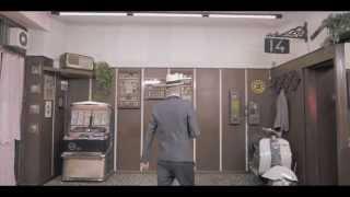 Stylophonic - Costa Poco (feat. Samuel Romano)