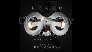 Rocko Ft. Future & Rick Ross - You Don