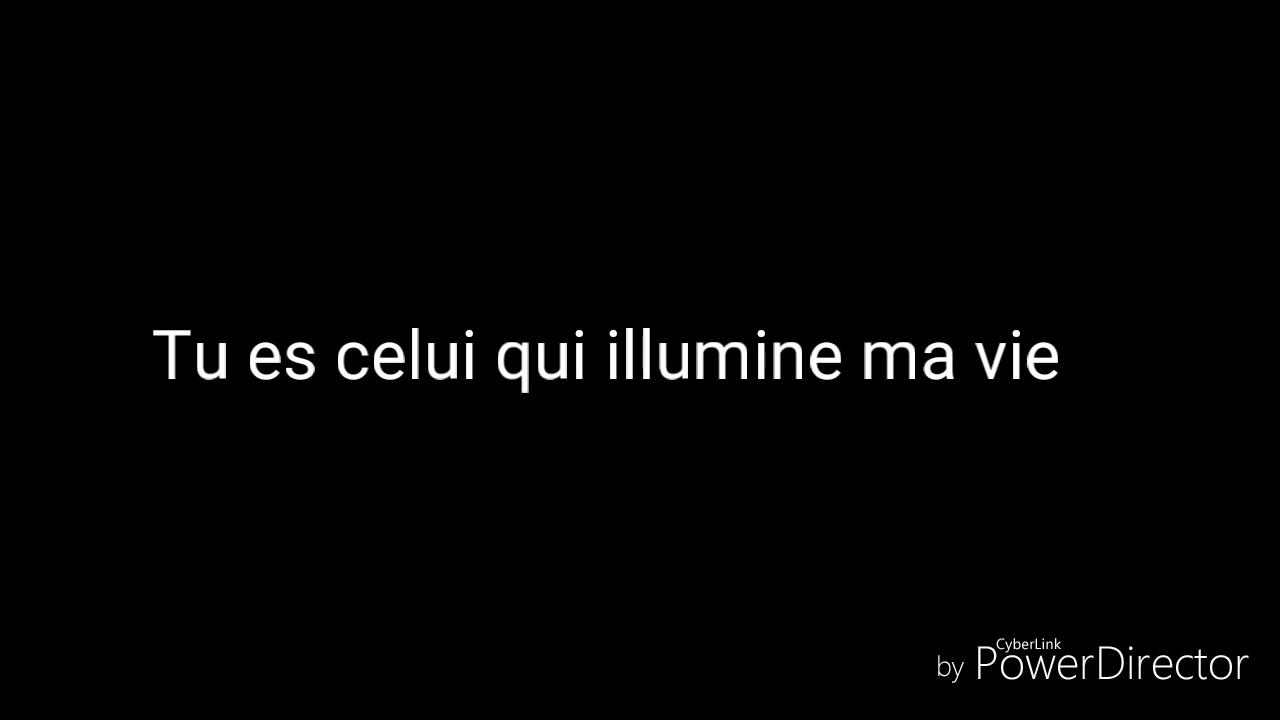 Poème Pour Sonsa Meilleure Amie Poem For Bisher Best Friend
