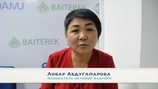 Вебинар. 10 причин, чтобы вам научиться делать таргетированную рекламу ВКонтакте