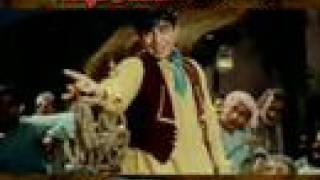 Naya Daur - Trailer 1
