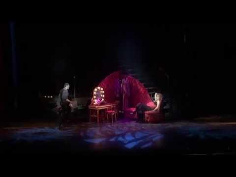 Театр Моссовета – афиша и репертуар театра Моссовета