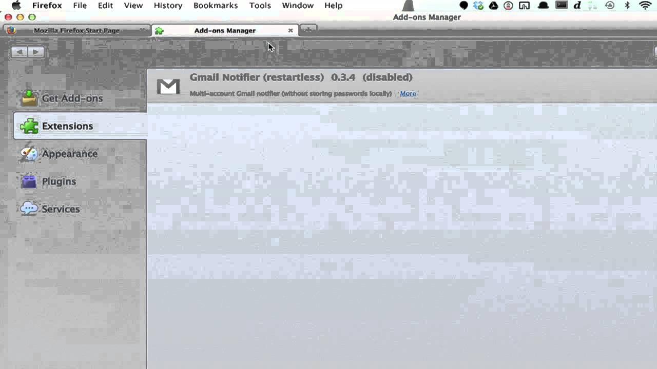 how to make google toolbar