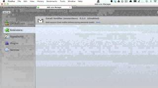 How to Change Yahoo! Toolbar to Google Toolbar : Using Firefox & Google