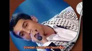 محمد عساف يا عيني عالصبر HD A4 Mp3