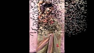 cbazaar latest party wear saree
