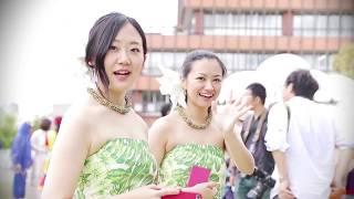 kanazawa314 thumbnail