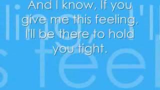 Cascada What Do You Want From Me W Lyrics