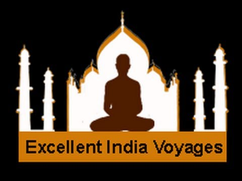Tours and Travel in India, Holidays to India, Trip to India