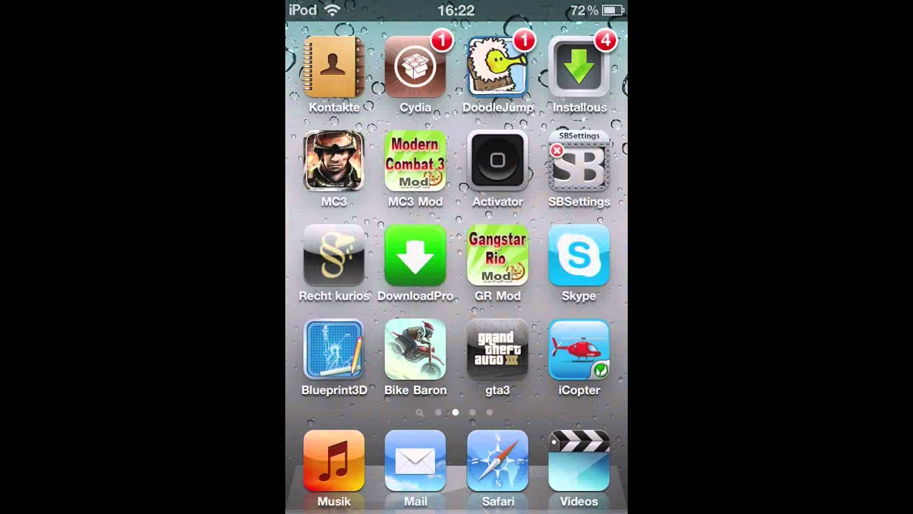 Top 10 Best Hacking Apps for iPhone
