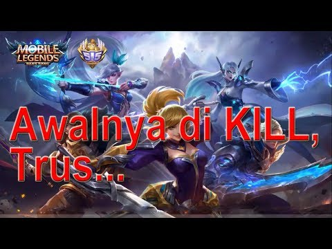 mobile-legends-|-graphic-full-hd-|-ngabuburit-main-game