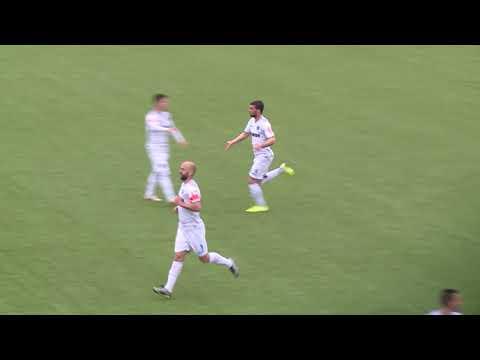 Krupa Sloboda Goals And Highlights