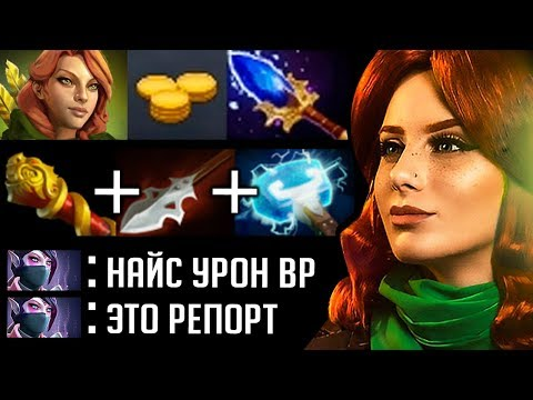 видео: МАЕЛСТОРМ + МКБ + ДЖЕВЕЛИН + ФАСТ АГАНИМ | dota 2