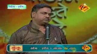 Marathi Paul Padte Pudhe Grand Finale June 05