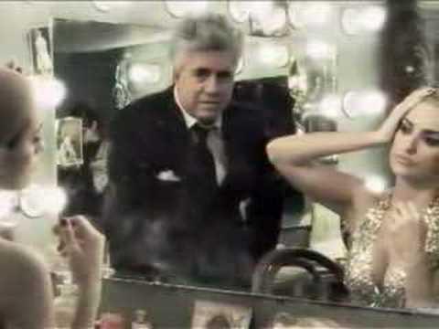 Vanity Fair: The 2007 Hollywood Portfolio