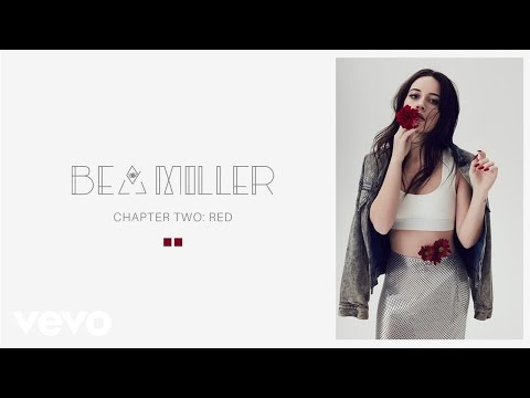 Bea Miller - like that (audio only)