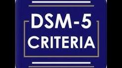 Hoarding Disorder: Understanding Diagnostic Criteria
