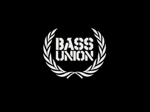 [DUBSTEP] Jay-Z & Kanye West ft. Mr Hudson + CASSIUS - Why I Love You So (Schoolboy Remix)