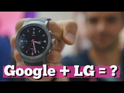 Обзор и тестирование умных часов Pebble: экран на