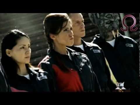 Power Rangers S.P.D Morph + SWAT Mode - HD