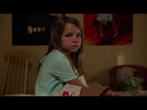 04-mom-doesn't-lie-young-sheldon