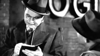 The Amazing Dr.  Clitterhouse 1938 Edward G. Robinson