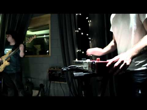 Ava Luna - Wrenning Day + Past the Barbary | Newtown Radio | Swan7 Studio
