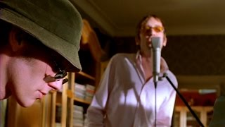 Ocean Colour Scene | Better Day | Tony Briggs