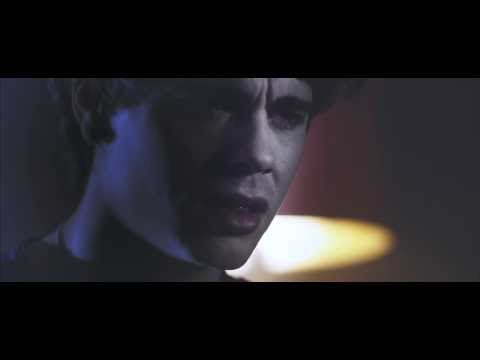 Leon Else - Protocol (Official Video)