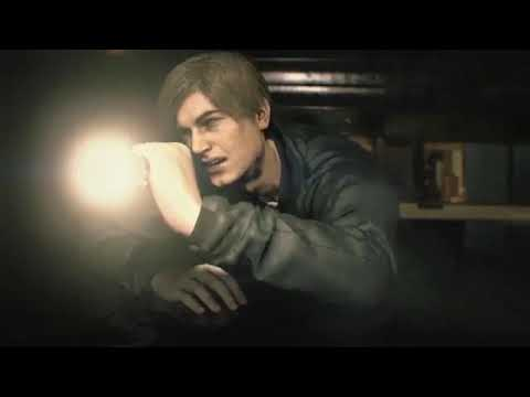 Resident Evil 2 - Trailer from YouTube · Duration:  3 minutes 14 seconds