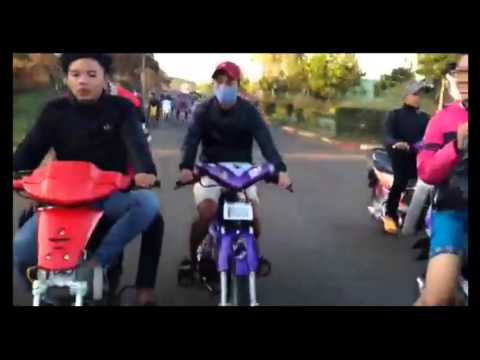 GIA LAI: RACING MV 2015 (Trailer)