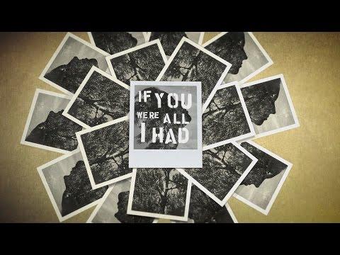 Ben Harper & The Innocent Criminals - Shine (lyric video)