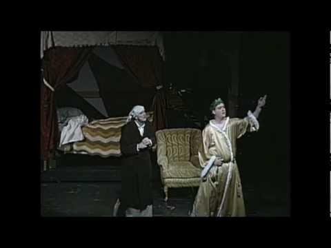 Act Christmas Carol.A Christmas Carol Act I Scene 7 Party At Fred S