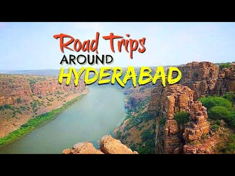 Road trips around Hyderabad | Things to do in Hyderabad Mp3
