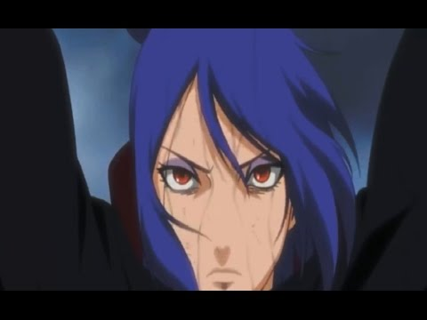 Naruto AMV Onlap - Still Alive (feat. Charline Max)