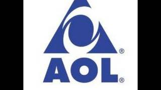 Why AOL Failed