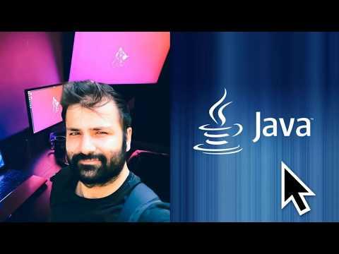 Java Nasıl İndirilir | Java Nasıl Kurulur | Java Nedir ?