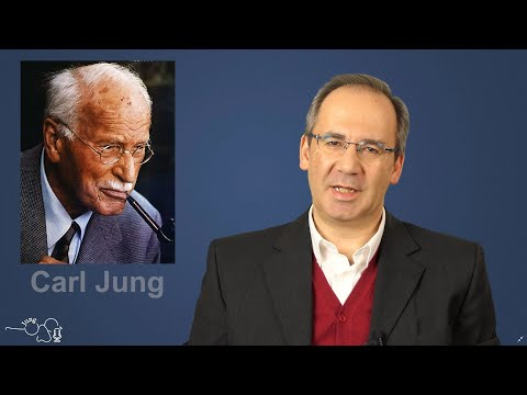 introdução-à-psicologia-analítica-de-carl-gustav-jung- -junglab-by-iaap.pt