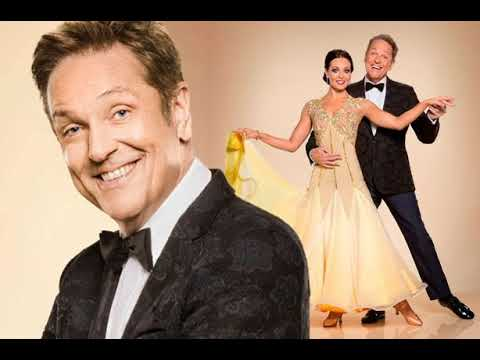 055c4e59182 Who is Brian Conley  Everything you need to know about the puppet abusing  comedian and Strictly