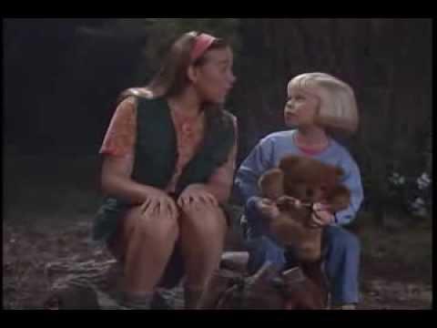 Barney - Me and My Best Teddy Bear - YouTube