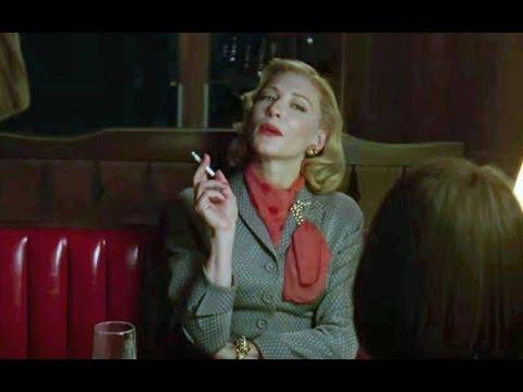 "Carol — ""Living Against My Own Grain"" להורדה"