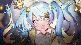 DECO*27 - Positive Parade feat. Hatsune Miku YouTube Videos