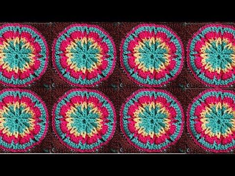 Подробный мастер класс по шитью детского лоскутного одеяла