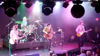 """The Yardbirds performing """"For Your Love"""" at The Coach House Jul 23,..."""