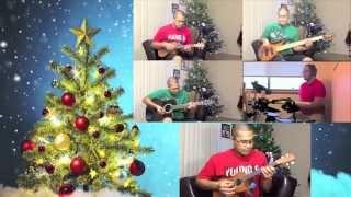 Rockin' Around the Christmas Tree (670 Reggae Remix)