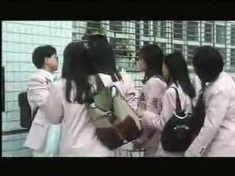 Kenh24.vn - Hài cười vỡ bụng